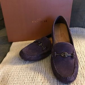 Coach | Loafers